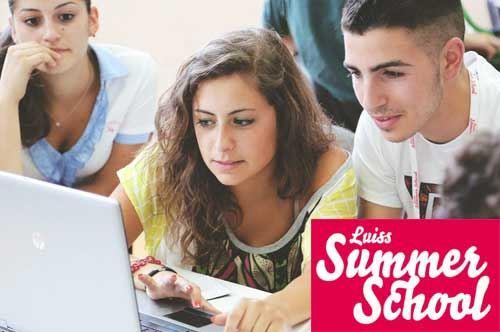 luiss-summer-school-borse-studio