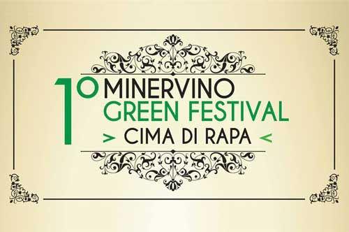 minervino-green-festival