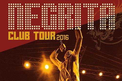 negrita-club-tour-2016
