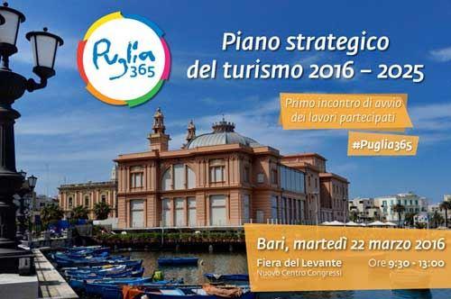 piano-turismo-puglia