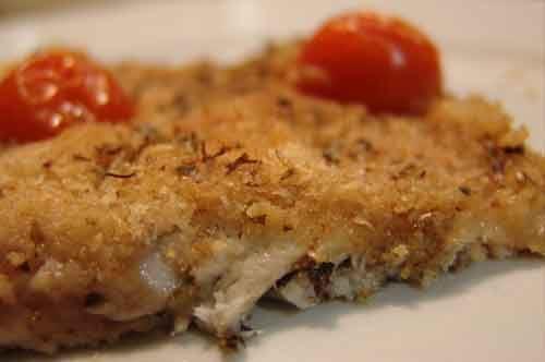 ricetta-calzone-di-pesce