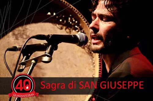sagra-di-san-giuseppe-lecce