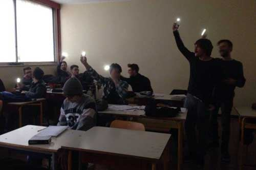 studenti-senza-luce