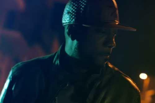 video-hip-hop-lecce