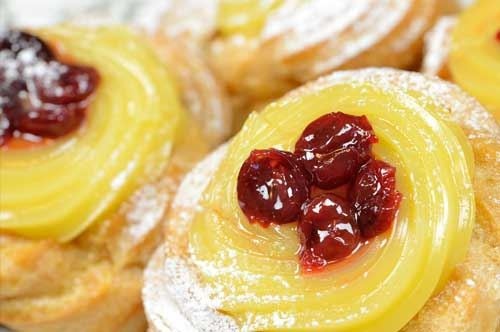 zeppole-fritte-san-giuseppe