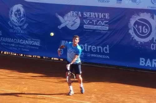barletta-open-tennis