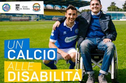 calcio-alla-disabilita-andria
