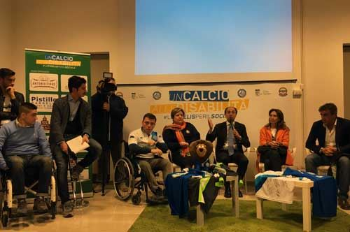 calcio-disabilita-andria