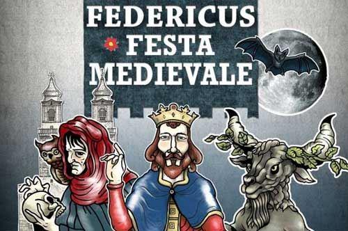 federicus-festa-medievale