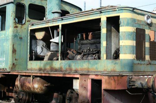 ferrovie-sud-est-foto-museo