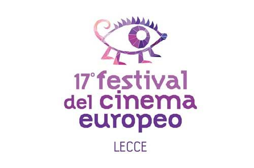 festival-cinema-europeo