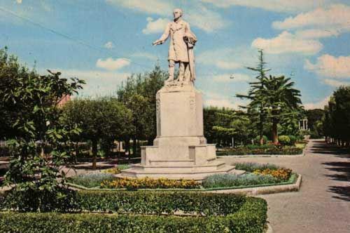 monumento-sindaco-lanza-foggia