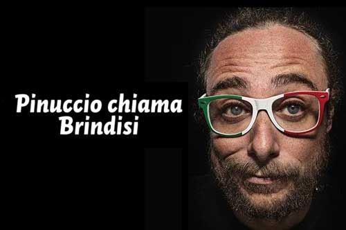 pinuccio-a-brindisi