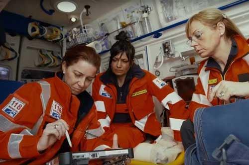 tablet-ambulanza