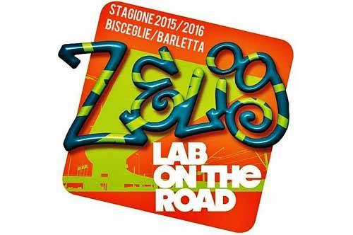 zelig-lab-puglia