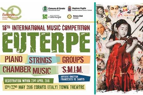 euterpe-music-competition