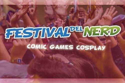 festival-del-nerd-foggia