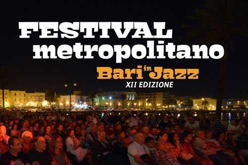 festival-jazz-bari