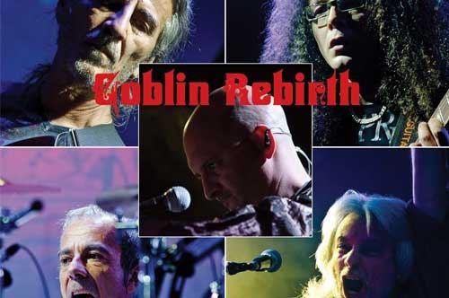 goblin-rebirth