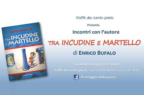 incudine-martello
