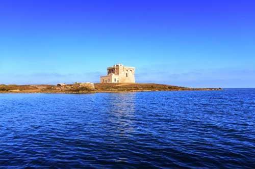 Puglia-Cycle-Tours-ostuni
