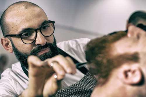 barbe-franco-fazi