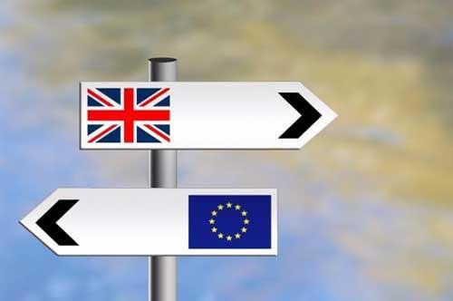 brexit-pugliesi