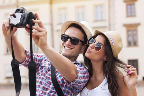 european-tourist-day-puglia