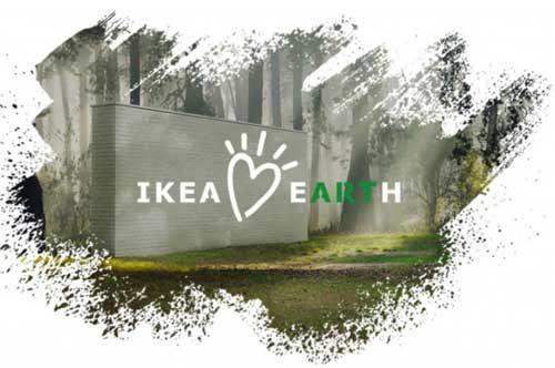 ikea-loves-heart