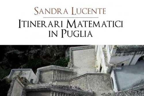 itinerari-matematici-in-puglia