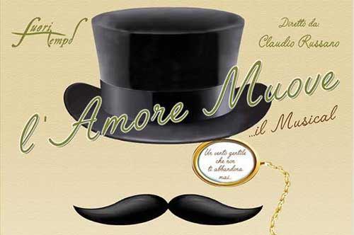 l-amore-muove-il-musical