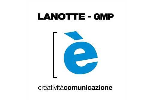 lanotte-gmp