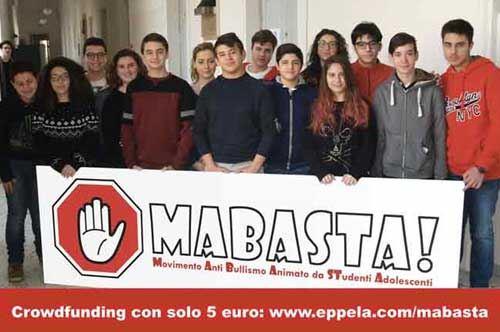 mabasta-antibullismo