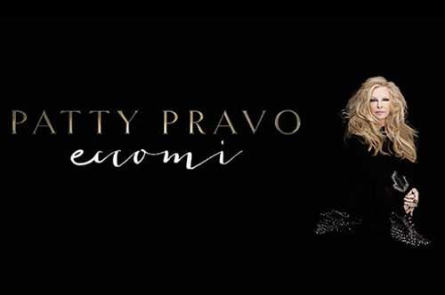 patty-pravo-cerignola