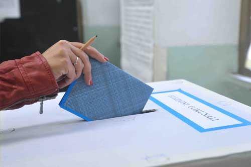 puglia-votazioni