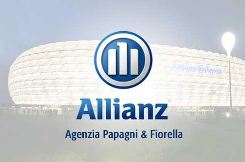 agenzia-allianz-papagni-e-fiorella