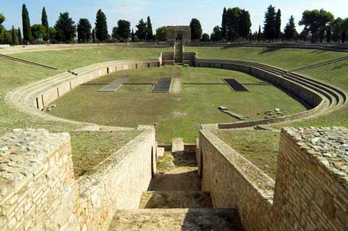 anfiteatro-romano-lucera