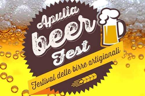 apulia-beer-fest-lecce