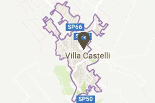 azienda-villa-castelli