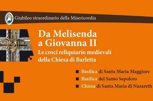 barletta-croci-reliquario-medievale