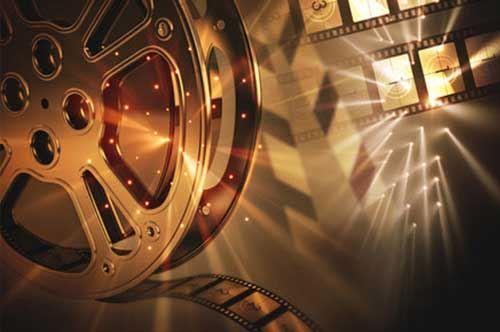 cinema-pugliese-fondi