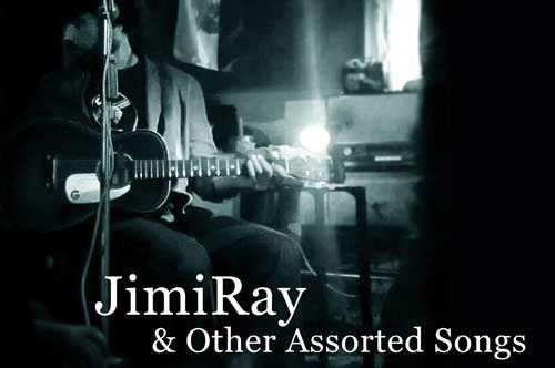 jimi-ray-and-other