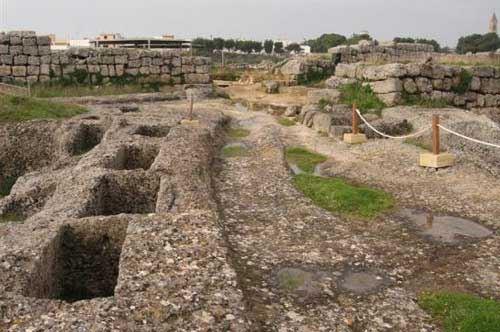 manduria-archeologia