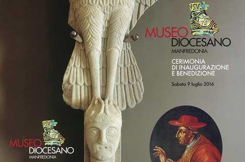 manfredonia-museo-diocesano