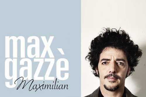max-gazze-concerto-molfetta