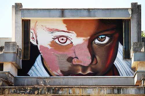murale-rutigliano