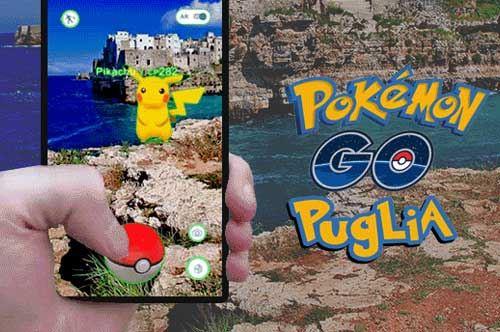 pokemon-go-puglia