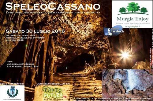 speleocassano-murge