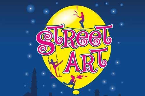 street-ART-monopoli