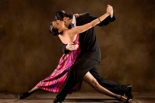 tango-trani
